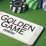 Обзор Golden Game Casino на мобильный